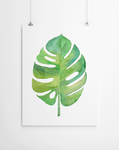 tropical-leaf-print-art-world-cape-town