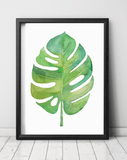 tropical-leaf-print-south-africa-niky-rahner