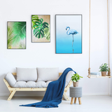 tropical-wall-art-2