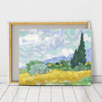 vincent-van-gogh-wheat-field-with-cypresses