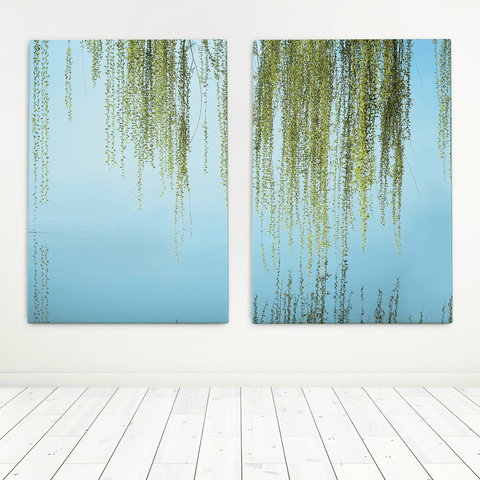 willow-tree-art