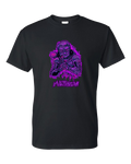 MWG Cartoon Matthew T-Shirt (cotton) (Pre-order)