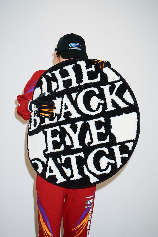 BlackEyePatch AW19.
