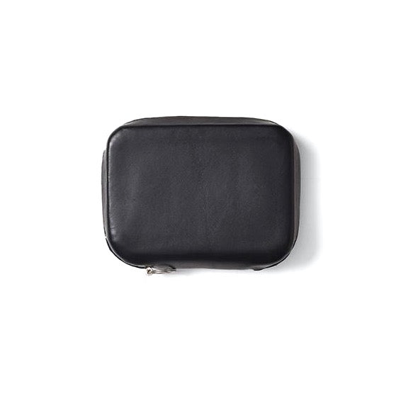 MINI PURSE (CO-03) Black