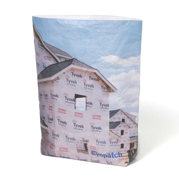 HOUSEWRAP TYVEK CARRY BAG (MLT)