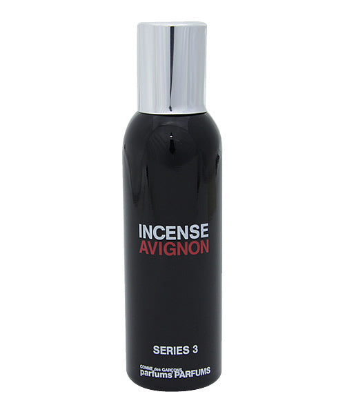 SERIES 3 INCENSE AVIGNON 50ml