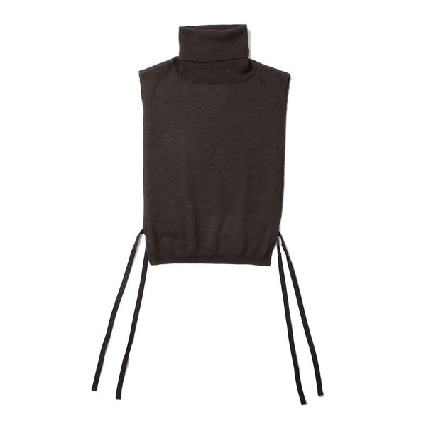 turtleneck dickie (CHL)
