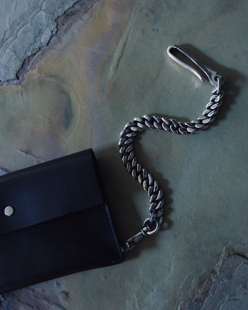 wallet chain (SIL)