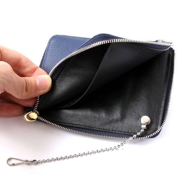 MAGIC PURSE -M (BGR)