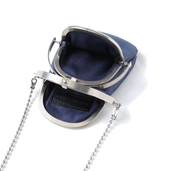 ODD DOUBLE FRAME PURSE (BGR)