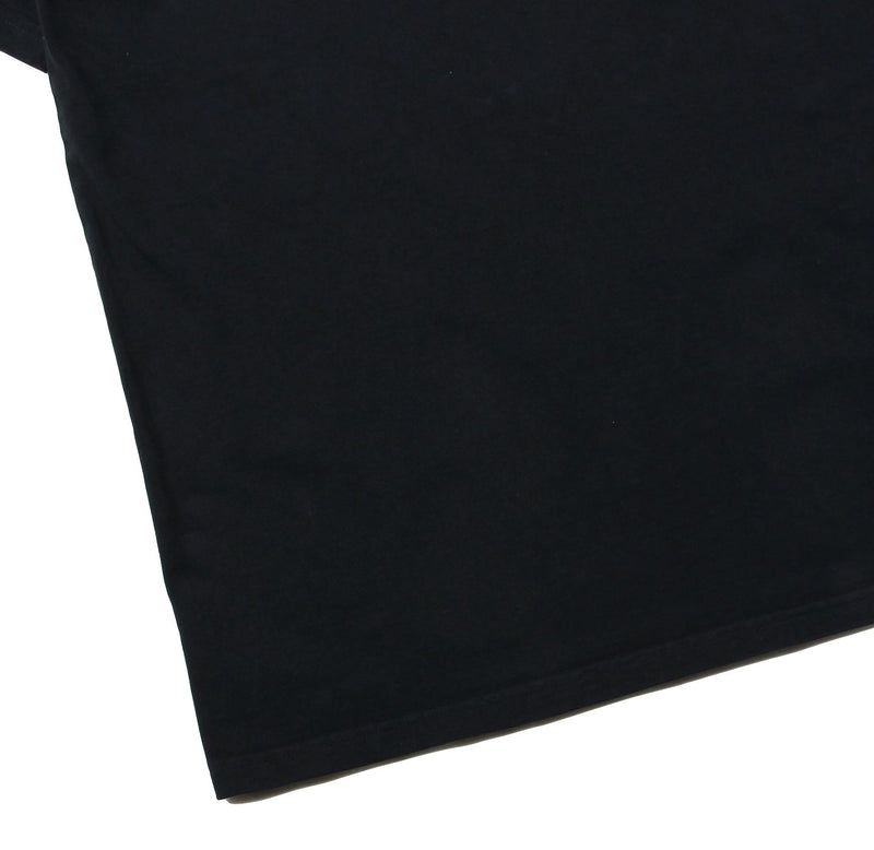 Work T-Shirts (BLK)