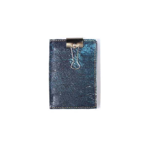 LIMITED CLIP CARD CASE (IDG)