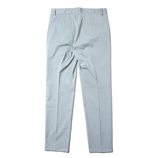 FIELD TROUSERS (L.GRY)