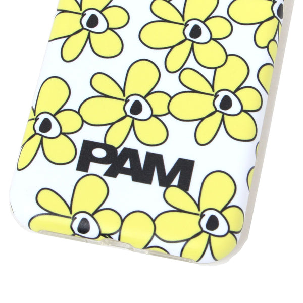 DAISIES PHONE CASE (for iPhone X,XR)