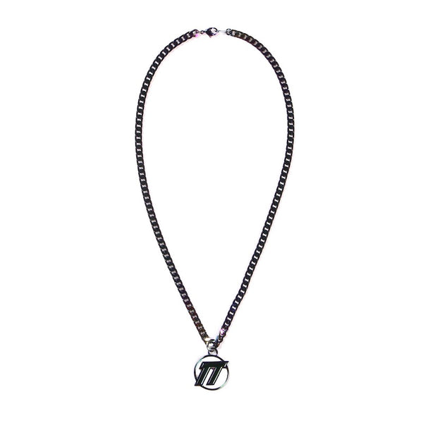 PLATING TT NECKLACE (PLT)