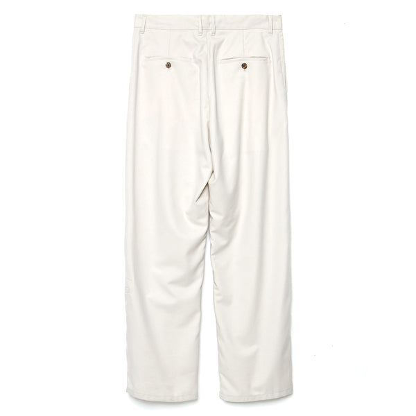 Modified Farmers Trousers (GRG)
