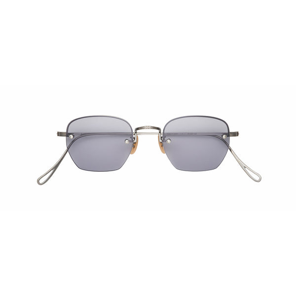 REVIVAL EDITION RIMWAY02 SG C-4-SM