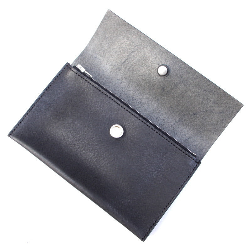 wallet (BLK/BRW/NUME)