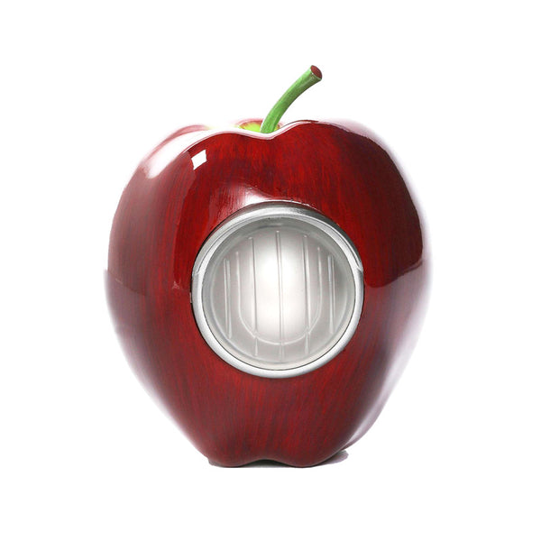 GILAPPLE LIGHT (RED)