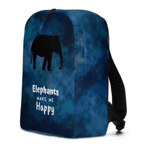 beautiful-elephant-minimalist-backpack-blue-tie-dye-backpack-with-elephant-backpack_right