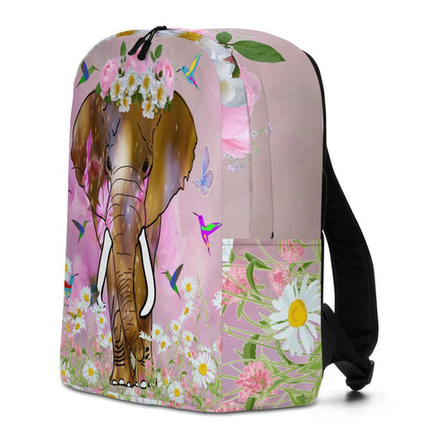 beautiful-elephant-minimalist-backpack-field-of-dreams-backpack_Right