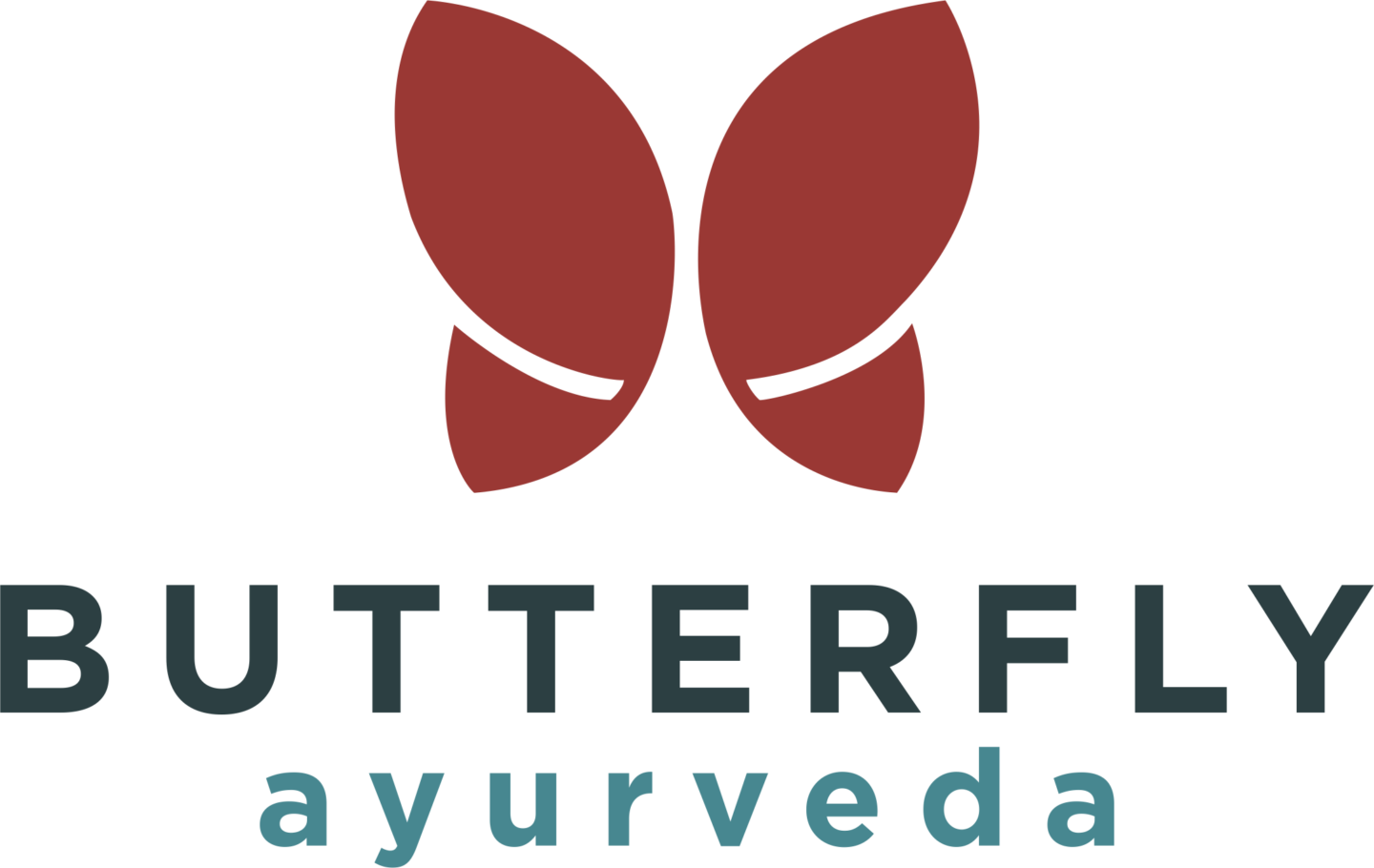 Butterfly Ayurveda – Spreading Health Across The Globe
