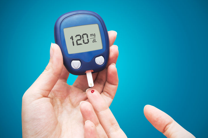 Risk Factors for Prediabetes