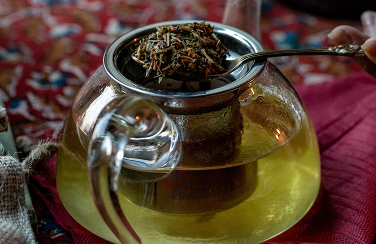 Ratri chai,Ashwagandha,Brahmi,Shankhpushpi,herbal tea,night time tea, relaxing tea,benefit for hair,benefit for skin, Ayurvedic food for digestion,ayurvedic medicine,Ayurvedic product,body pain,capsules,chronic fever,