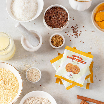 Diabe choice cookies, Ayurvedic cookies,cow ghee cookies Cookies for weight loss  healthy cookies for energy ayurvedic cookies for immune system Cookies for lowering cholesterol Ayurvedic cookies Ayurvedic cookies in india