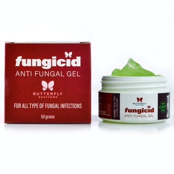 Best Ayurvedic gel for skin, Ayurvedic treatment for skin, Ayurvedic gel for foot, ayurvedic treatment for skin, herbal gel for skin, Ayurvedic gel for skin infections, best gel for fungal infection, ayurvedic gel for ringworm infection, best cream for fungal infections,