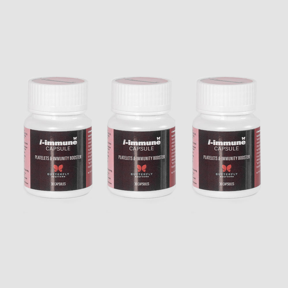 medicine for boost immune system,immunity booster medicine,best medicine for immunity,ayurvedic medicine for immune system