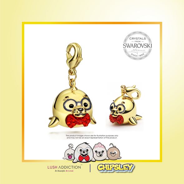 Chipsley Charm