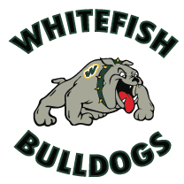 Whitefish Bulldogs