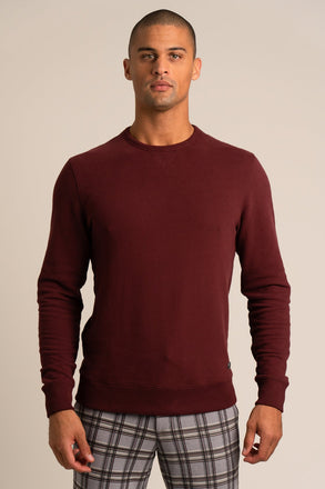 Alvin Super Soft Sweatshirt