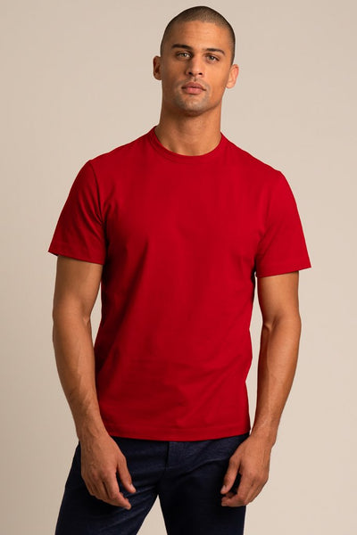 Felix Super Soft Pima T