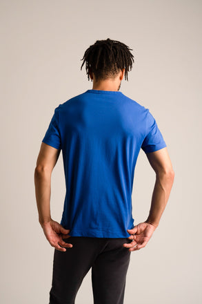royaltee blue