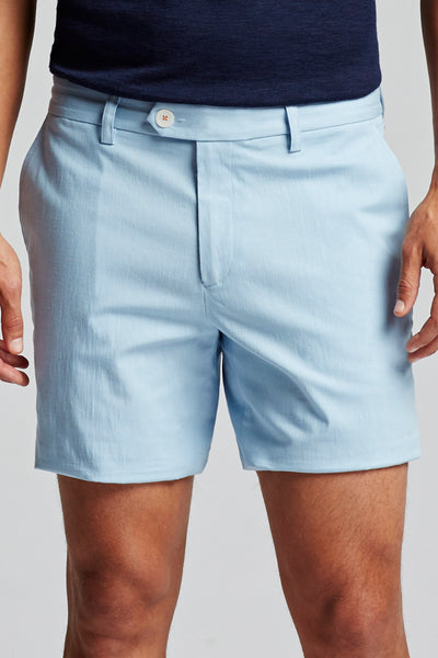 Laguna Short - Textured