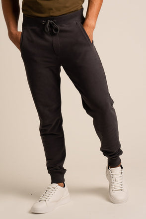 Oscar Super Soft Jogger