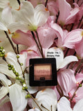 Eyeshadow in Browny Pink Color