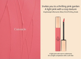 3 Concept Eyes - Cloud Lip Tint