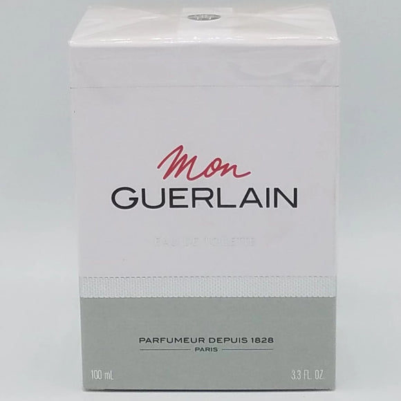 Mon Guerlain Perfume from Paris