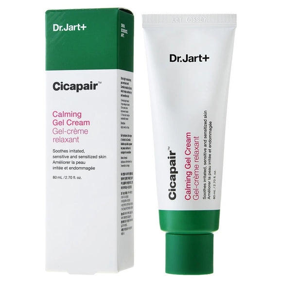 Dr. Jart+ Calming Gel Cream