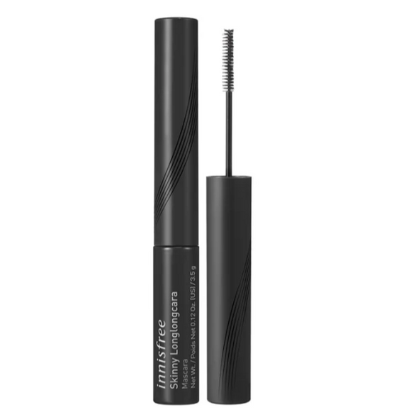 Mascara for Long Lash