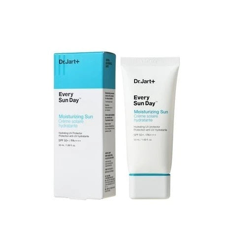 Dr. Jart+ Every Sun Day Moisturizing Sun (50ml)