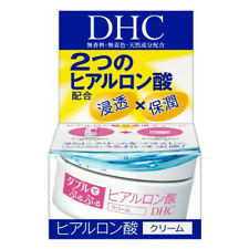 DHC Japanese Double Moisture Cream