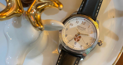 3 Tips to Identify a High Quality Watch!