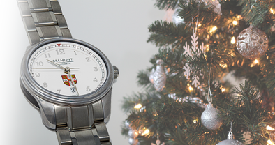 The Best Timepieces For Every Christmas Price Range