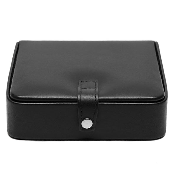 Lifestyle Large Stud Box Black