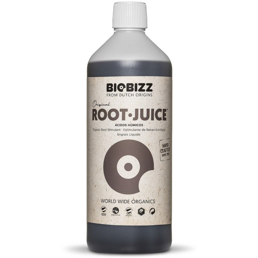 BioBizz - Root Juice