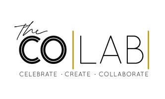 The CoLab Lakewood